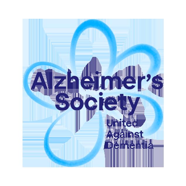 alzheimers society - aprico