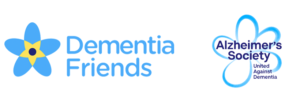 Aprico Supports Dementia